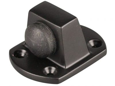 Drake And Wrigley Heavy Duty Floor Stop