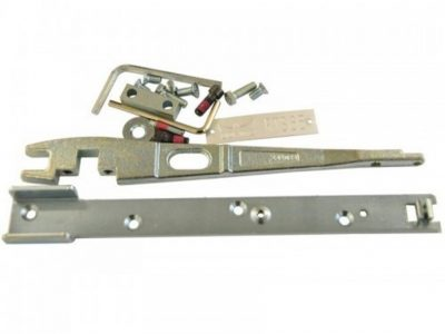 Dormakaba 8530 Closure Arm And Channel Accessories Kit
