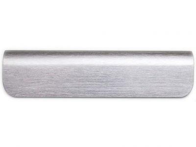 Clare Aluminium Cabinet Handles