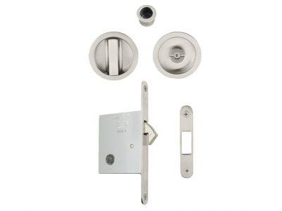 Windsor 8106 Privacy Kits
