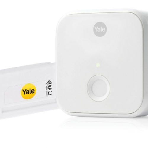 Yale Access Kit Image