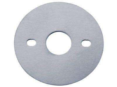 Windsor 65mm Adapter Plates