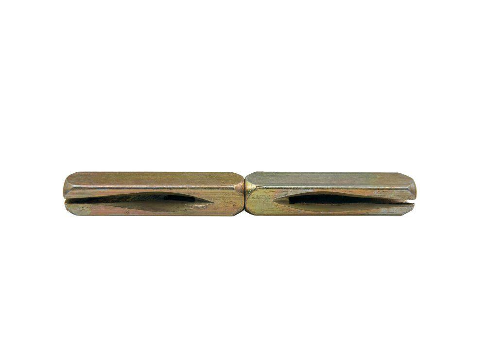 Windsor 7.6mm Split Spindles
