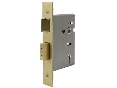 Windsor 57mm Backset 5 Lever Mortice Locks