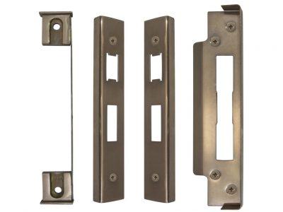 Windsor Rebate Kits For Mortice Locks