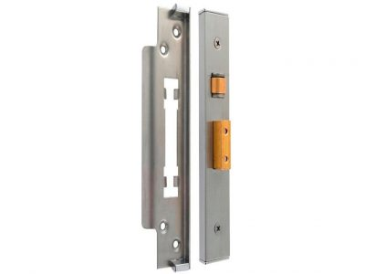 Windsor Rebate Kits For Roller Locks