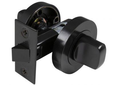 Windsor 57mm Backset Round Double Turn Sets
